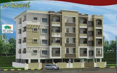sv-marvel-in-jp-nagar-5th-phase-elevation-photo-r3s