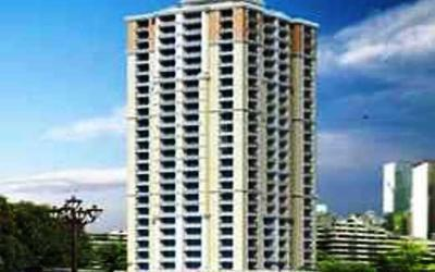 neo-galaxy-in-girgaon-elevation-photo-mbp
