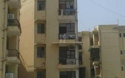 dda-shaheed-bhagat-singh-apartments-in-dwarka-sector-14-elevation-photo-1i50