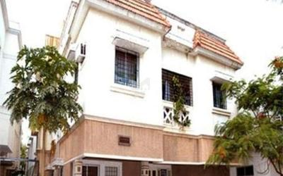 mehtas-alaknanda-apartment-in-anna-nagar-west-elevation-photo-snd