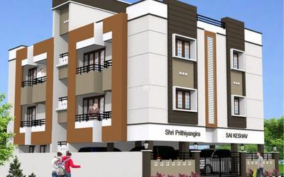 shri-sai-keshav-in-palavakkam-elevation-photo-1uj3