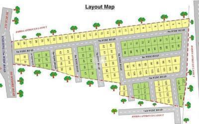 panchamukhi-enclave-in-whitefield-master-plan-1px6
