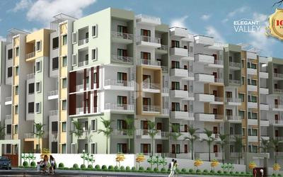 elegant-valley-in-raja-rajeshwari-nagar-beml-layout-ber