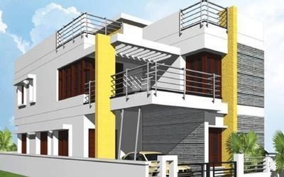 sri-bhavana-maa-villas-in-bachupally-1rg9