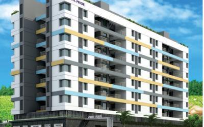 sahil-pride-in-kondhwa-project-brochure-16yb