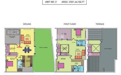 cmrs-courtyard-in-varthur-floor-plan-2d-1ph5