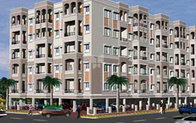 modi-silver-oak-apartments-in-cherlapally-elevation-photo-x6s
