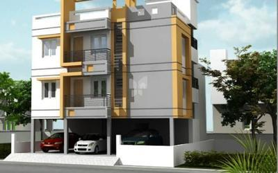 cc-dream-house-in-pammal-elevation-photo-hkk