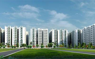 sankalpcity-in-pragathi-nagar-elevation-photo-bvk