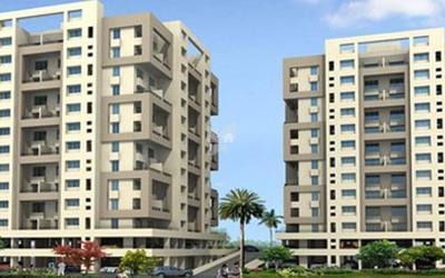 kolte-patil-margosa-heights-in-indira-nagar-elevation-photo-fxw.