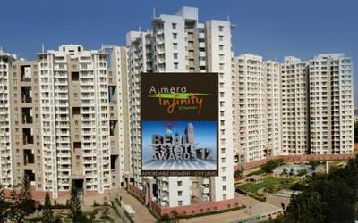 ajmera-infinity-in-electronic-city-89x.