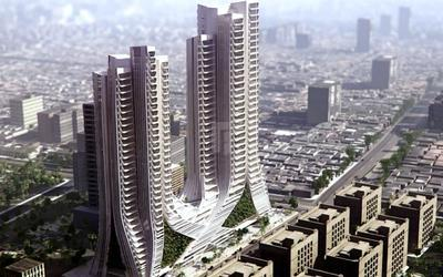ornate-the-grove-towers-in-andheri-kurla-road-elevation-photo-bio