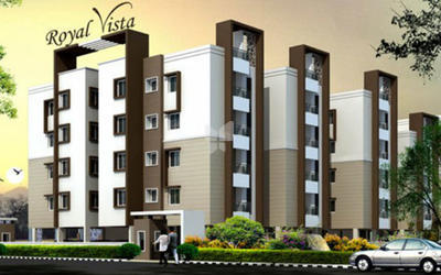 royal-vista-in-porur-iqc