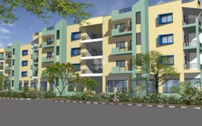 kristal-citrine-in-whitefield-main-road-elevation-photo-scq.