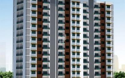 dhanista-avaneesh-in-chembur-colony-elevation-photo-dky