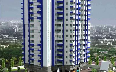 bloomfield-elation-towers-in-gachibowli-elevation-photo-x9n