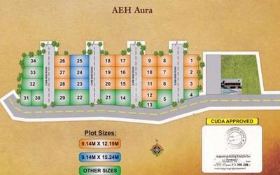 apranji-elite-aura-in-chandapura-8q2
