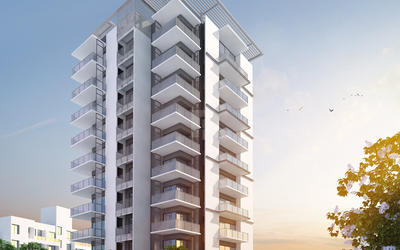 pandit-yashodhan-apartment-in-erandwane-elevation-photo-1gmq