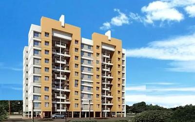 darode-jog-padmanabh-phase-ii-in-dudulgaon-elevation-photo-1t1b