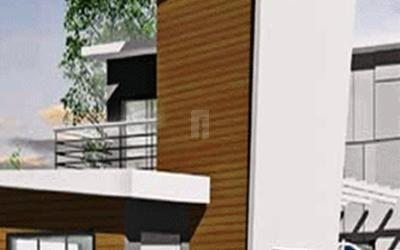 sibermond-private-residences-in-panvel-elevation-photo-12ur