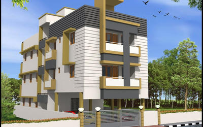 m-s-homes-in-guduvanchery-aek