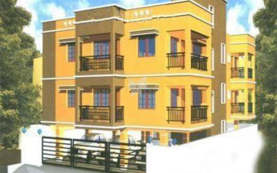 annai-srushti-in-velachery-elevation-photo-lre
