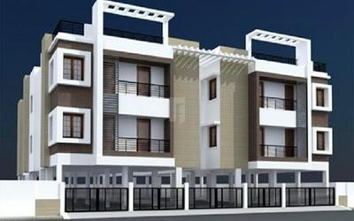 tirupatiyar-lotus-flat-in-poonamallee-elevation-photo-ov0