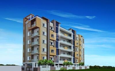 priya-swarnapuri-residency-in-miyapur-elevation-photo-1fg9