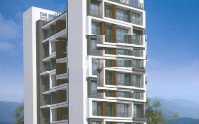 payal-riddhi-in-kharghar-elevation-photo-1ely