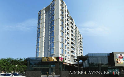ajmera-avenue-in-electronic-city-elevation-photo-qbs