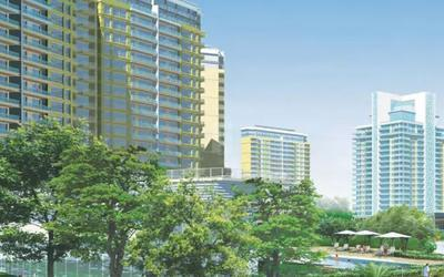 central-park-belgravia-resort-residences-1-in-sector-48-elevation-photo-1mkb