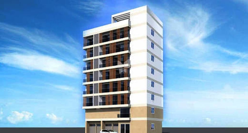 Richa Happy Homes - Project Images