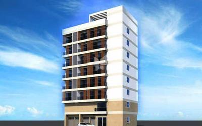 richa-happy-homes-in-shastri-nagar-vile-parle-east-elevation-photo-10po