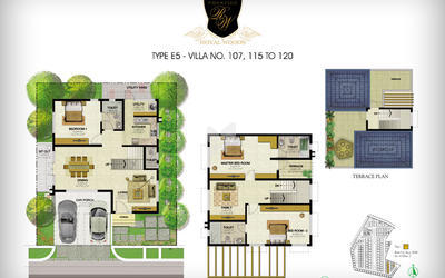 prestige-royal-woods-in-kismatpur-project-brochure-ldy
