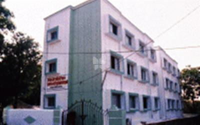 swanand-kedarnath-society-in-prabhat-colony-elevation-photo-ieo