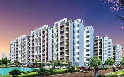 manhattan-condos-in-pallikaranai-elevation-photo-gus
