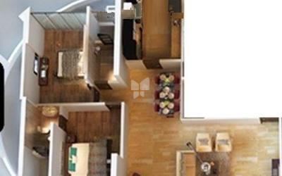 darshan-pride-in-anand-nagar-floor-plan-2d-bl3