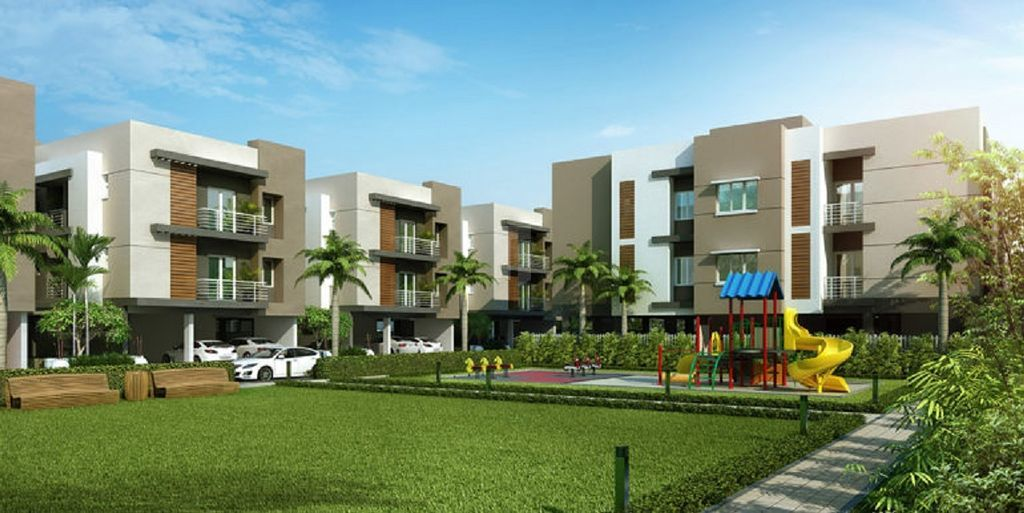 Jains Abhineet - Project Images