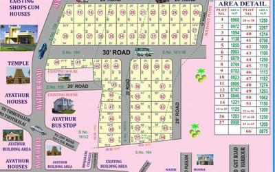 santha-homes-mageswari-garden-in-thiruvallur-8g7