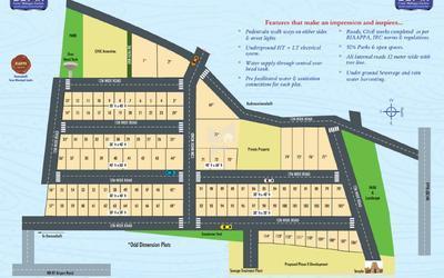 dev-in-mallappa-enclave-in-devanahalli-road-master-plan-1s3n