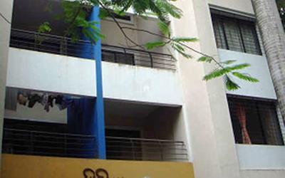 paranjape-mithila-residency-in-baner-gaon-elevation-photo-d2h
