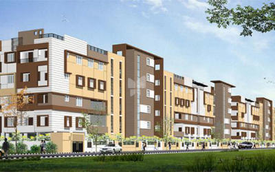 habitat-aster-in-whitefield-main-road-elevation-photo-ncu