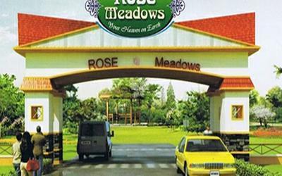 rose-meadows-in-thane-west-elevation-photo-1emq