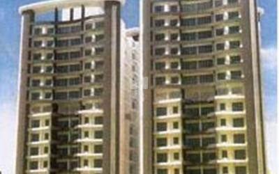 dimensions-estates-platinum-towers-in-andheri-kurla-road-elevation-photo-bey