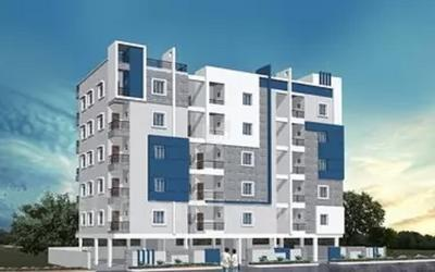 sri-sai-balaji-apartments-in-kondapur-elevation-photo-1jgz