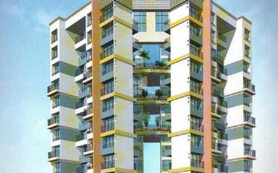 maitri-planet-in-sector-35-kharghar-elevation-photo-1r2d