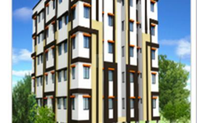 sd-bhalerao-spectrum-plaza-in-mulund-colony-elevation-photo-10dp