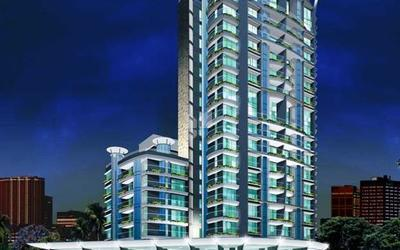 arihant-anand-tower-in-chembur-colony-elevation-photo-a59