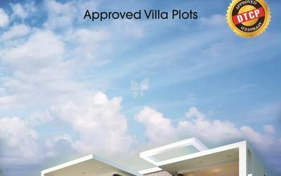 kuttalam-jayashree-villas-in-mambakkam-elevation-photo-1ukc