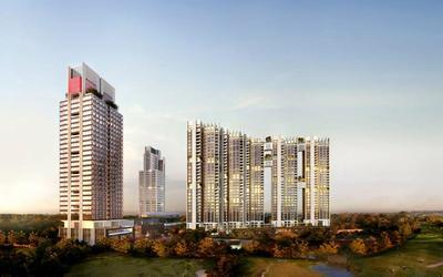 ireo-grand-hyatt-residences-in-sector-58-elevation-photo-1mhz